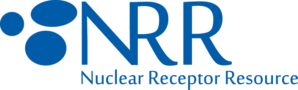 Nuclear Receptor Resource